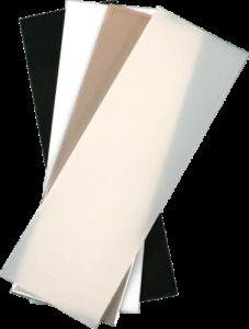 Drip Flow Biofilm Reactor slide coupons